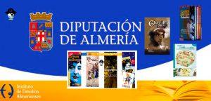 Obras-literarias-online-Diputación-de-Almería-
