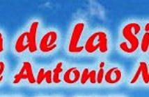 IX Carrera de la Sierrecica Memorial Antonio Martinez