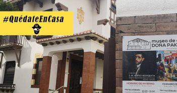 museo-de-Almería