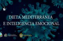 Nutrición e Inmunidad COVID-19