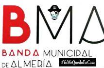 Banda-Municipal-de-Almería-weeky