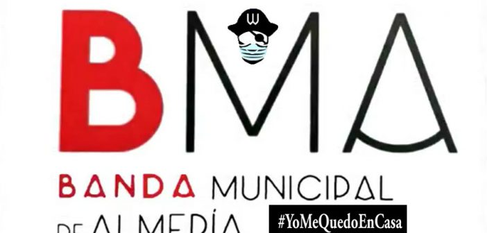Banda Municipal de Música de Almería