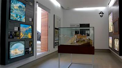 Museos y Centros de arte para visitar en Almería