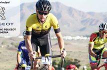 IX Ruta Ciclodeportiva del Bajo Andarax