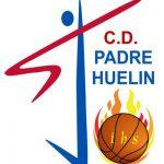 EDM Padre Huelin