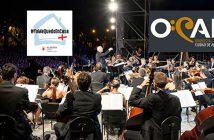 Orquesta Ciudad de Almería,