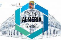 Plan Almería - Diputación Provincial de Almería