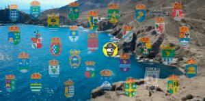 Qué hacer en Almería, descubrela Pueblos de Almería