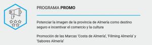 Plan Almería