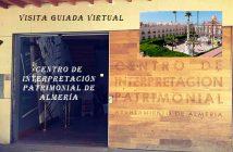 Centro de Interpretación Patrimonial de Almería