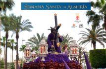 Almería Semana Santa 2020 - Declarada de Interes Turistico Nacional