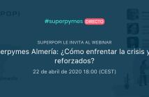 superpymes-almeria-como-enfrentar-la-crisis-y-salir-reforzados