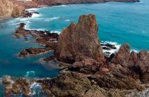 Que visitar y ver en Almería