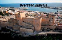 Qué hacer en la ciudad de Almería