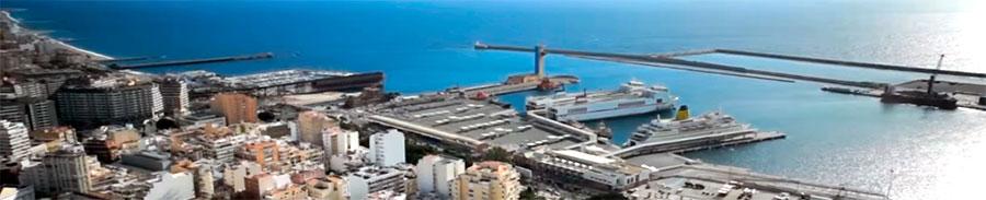 Qué hacer en Almería, descubrela