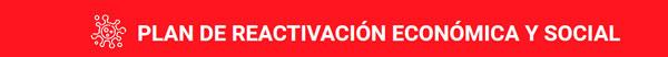 Ayuntamiento-de-Almería-ayuda-a-autónomos