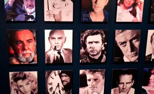 retratos actores Casa-del-Cine-Almería