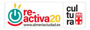 Culturalmeria-re-activa20