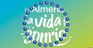 Juegos la historia de la ciudad de Almería