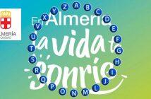 Juegos - La historia de la ciudad de Almería
