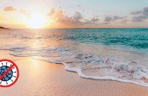 Normas para ir a las playas de Almería este verano