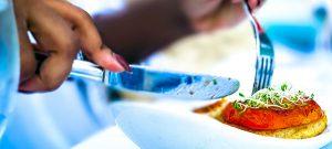 Restaurantes para comer en Almería
