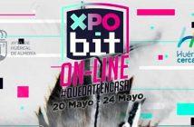 XpoBit actividades online Dragon Ball