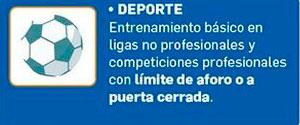 fase-desescalada_deporte