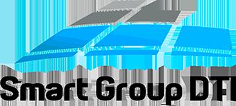 smartgroup dti