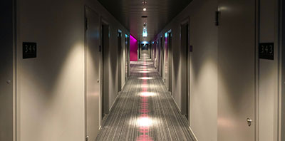 pasillo-hotel