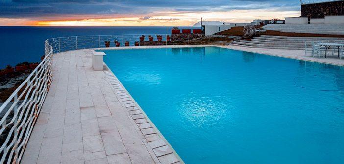 Condiciones que deben cumplir las piscinas comunitarias para abrir