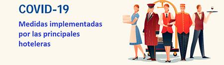 protocolo-hoteles covid 19