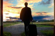 Te resolvemos todas las dudas sobre viajes que nos deja la pandemia