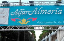 Feria de Alfarería -ALFARALMERÍA 2020