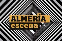 Almería escena - Cultura en streaming