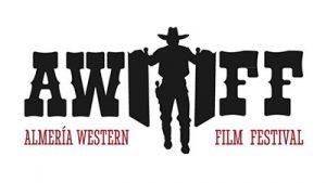 X Almería Western Film Festival