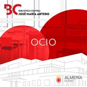 Biblioteca Central José María Artero