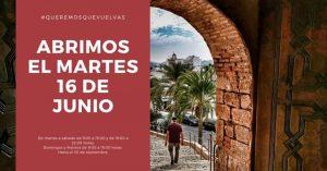 EXPOSICIONES de arte - Museos de Almería