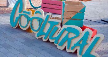 De Cooltural Fest a Cooltural Go! en Almería