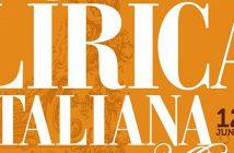 Concierto virtual OCAL - Lírica Italiana