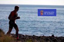 Plataforma para la Innovación del Deporte Almeriense (PIDAL)