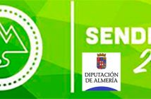 Rutas y Senderos 2020 - Diputación de Almería
