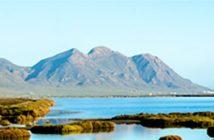 XIV Semana Europea del Geoparque Mundial UNESCO Cabo de Gata – Níjar