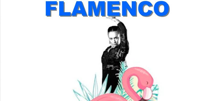 Flamenco Project en Carboneras