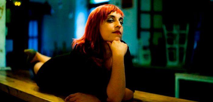 Sara Soul - Soul/Jazz - Asociación Socio-Cultural La Guajira