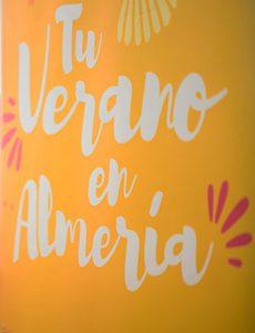 """""""Tu verano en Almería"""" ofrecerá 59 visitas guiadas"""