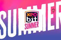 Xpobit Summer en Huércal de Almería