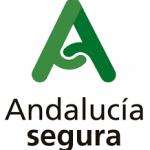 Uso obligatorio de mascarilla en Andalucia