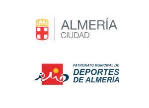 Almería Es Deporte