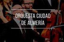 Concierto OCAL - Almería
